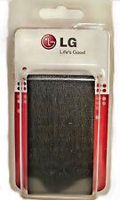 LG Handy Tasche Original Verpackung  Cover Case Hülle für kompatible LG Modelle