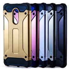 Coque Téléphone Pour Xiaomi Redmi Note 4x Housse Portable Plastique Rigide Dure