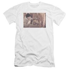 Rocky Meat Locker Mens Premium Slim Fit Shirt