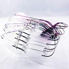 Memory Hingeless Rimless Flexible Eyeglass Frame 8 Colors Spectacles Eyewear Rx