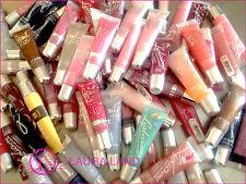 You Pick LIP GLOSS Bath & Works Liplicious Victoria's Secret Beauty Rush & MORE!