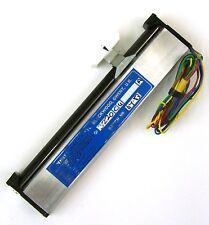 Unused NOS P&G Penny & Giles 3220CU 5k Audio Fader with Knob FA