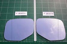Außenspiegel Spiegelglas Ersatzglas Honda Ridgeline USA ab 2007 Li oder Re asph