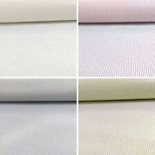 AS Creation Striped Pattern Wallpaper Modern Non Woven Embossed Glitter Motif