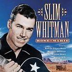 1 of 1 - Rose Marie, Whitman, Slim, Very Good CD
