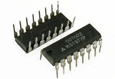 M51977P Original New Mitsubishi Integrated Circuit