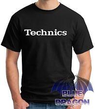 "CAMISETA""TECHNICS""T-SHIRT- MODELOS(CHICO/CHICA-CHICA TIRANTES-NIÑO)"