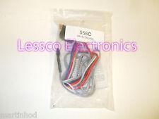 DEI Transponder Chrysler Chip Key Bypass Module 556c *