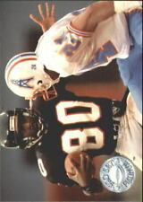 1991 Pro Set Platinum Football (Pick Card From List)