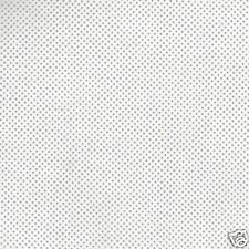 """WAFFLE TEAR AWAY Embroidery Stabilizer 12""""x50YD Roll"""