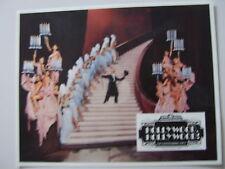 HOLLYWOOD HOLLYWOOD - Fred Astaire, Gene Kelly - AF #2