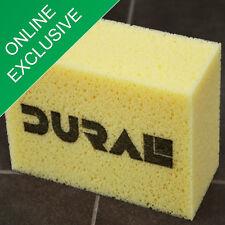 Dural Professional Grout Sponges