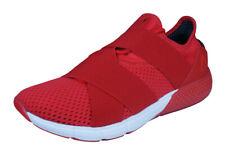 Reebok Impact TR WS Zapatillas De Correr Para Mujer - Rojo