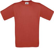 e9ee25c770d72 T-shirts 14 ans pour fille de 2 à 16 ans | Achetez sur eBay