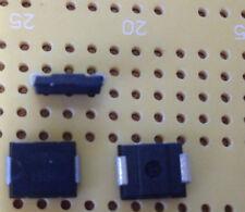 4 A 60 V Diodo SCHOTTKY RECTIFIER MBRS 360T3G DO-214AB SMD Multi Qtà