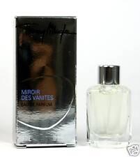 ღ Miroir des Vanites 4 - Thierry Mugler - Mini EDP 3ml