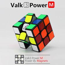 Qiyi Valk 3 Power M Magnétique Speed Cube 3x3x3 Magic Puzzle