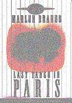 Last Tango in Paris (DVD, 2009, Contemporary Classics)