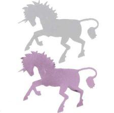 Unicorn Confetti Pink Silver Mix Bag As low as $1.81 per 1/2 oz. FREE SHIPPING
