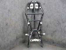 09 Ducati 848 1098 Subframe Rear Sub Frame 2T