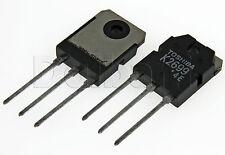 2SK2699 Original New Toshiba MOSFET K2699
