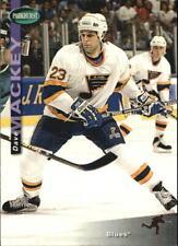 1994-95 Parkhurst Hockey Set Break (Cards 202-315) (Pick Your Players)