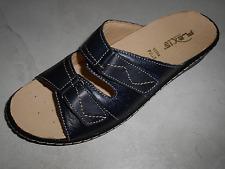 Sandalo da donna PATRIZIA 1709