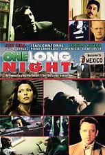 One Long Night - NEW DVD