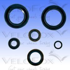 Athena Engine Oil Seal Kit fits KTM LC4-E 640 2003-2006