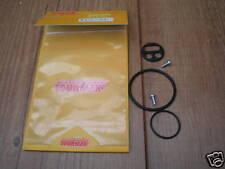 Kit de réparation robinet d'essence pour Suzuki GSXR600 rv-rw-rx-ry