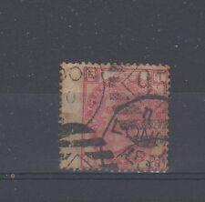 Gb 1873 3d Gu