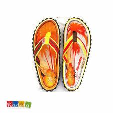 Infrafigo Mod TROPICAL 37 38 39 40 - Infradito Tongs Flip Flop Idea Regalo donna