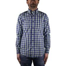 Gant Camicia Uomo Col vari tag varie | -50 % OCCASIONE |