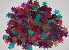 Maple Autumn Leaf Wedding Confetti - Bio Degradable - ADD CONES If you wish?