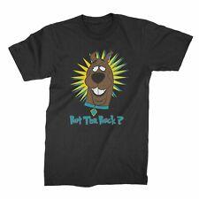 Rut Tha Ruck Tshirt Shirt