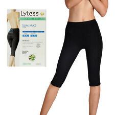 Body Shaper Lytess Slim Max Waist Slimming Thigh Underwear Capri Pants