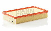 Air Filter C31152/1 Mann 1444L8 5022748 5022749 890X9601JA 890X9601KA Quality