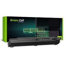 Laptop Akku für Medion MD42489 MD95007 MD95020 MD95022 MD42469 4400mAh Schwarz