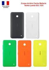Coque Arriere Cache Batterie Housse Couverture Remplacement Nokia Lumia 630 635