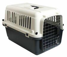 Flugzeugbox Nomad verschiedene Größen Hundetransportbox Flugzeugtransportbox