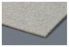 AKO Vlies Plus verschiedene Größen Teppichunterlage Teppichstop  Antirutschmatte