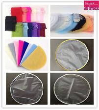 Bulk Wholesale Organza Bag Party Favors Gift Sachet Bags Wrapper Wedding Favors