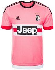 Trikot Adidas Juventus Turin 2015-2016 Away [152 - 3XL] Juve Serie A