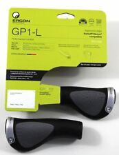 ERGON GP1 Rohloff / Nexus / Pinion / XX1  Lenkergriffe ergonomisch geformt