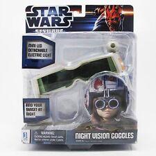 Star Wars Mask night vision glasses Spyware night Vision goggles 151012