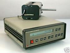 Laser Precision Rk-5710 Power Radiometer Rechnung MWSt
