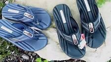 Sandals Bath Slippers 40 41 42 43 Special Item Men's + D
