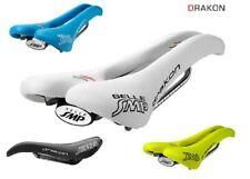 Selle SMP Drakon Pro Saddle
