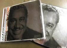 "CAB CALLOWAY ""MINNIE THE MOOCHER"" - CD"