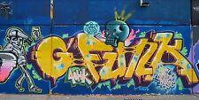 Rare G-Funk Vidz Vol. 1 - 84 Rare Gangsta Rap Music Videos - Look!